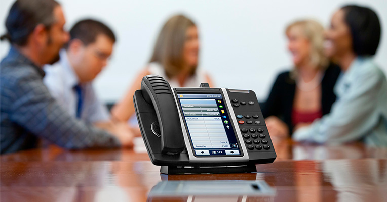 Phone systems and the importance of communication