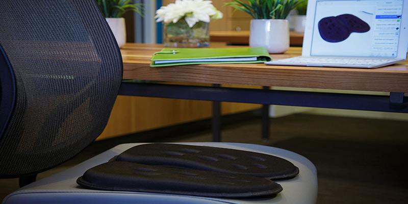 Gel Seat Cushion Benefits