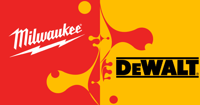 Milwaukee Vs. Dewalt: Bottom Line