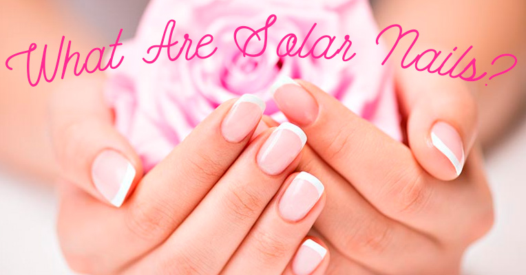 Solar nails solutioingenieria Images