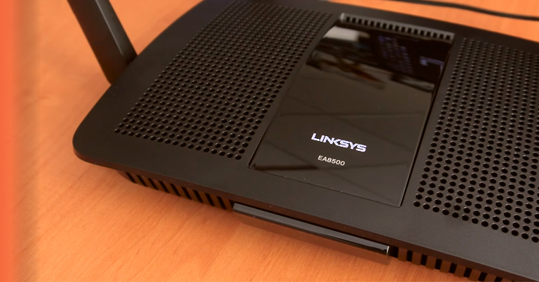 which router is better linksys or netgear