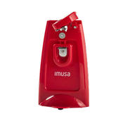 IMUSA GAU-80322 Electric Can Opener