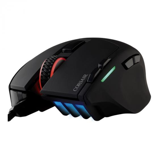 Corsair Sabre Laser RGB 8200 DPI Gaming Mouse