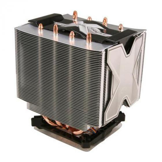 ARCTIC Freezer Xtreme Rev.2 Twin-Tower Heatsink CPU Cooler