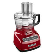 KitchenAid KFP0722ER