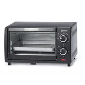 Betty Crocker BC-1664CB