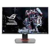 ASUS ROG Swift (PG279Q)