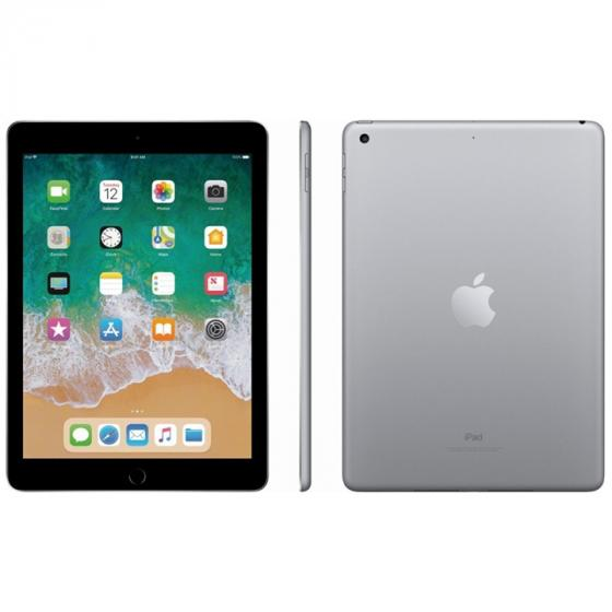 Apple iPad Mini 4 with 7.9