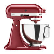KitchenAid KSM85PBER