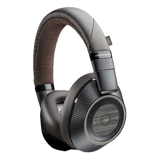Plantronics BackBeat PRO 2 Special Edition - Wireless Noise Cancelling Headphones.