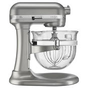 KitchenAid KF26M22SR