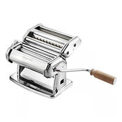 Imperia 150 Pasta Machine Limited Edition