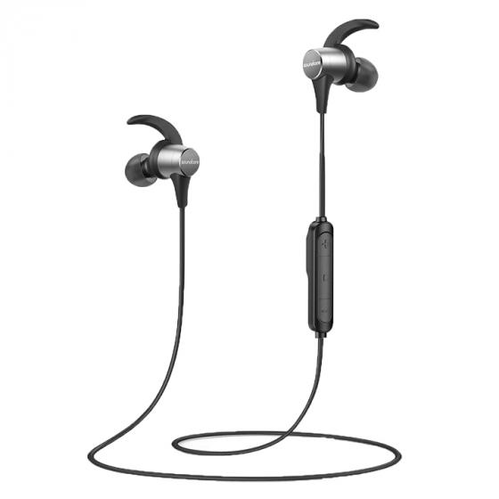 Anker Soundcore Spirit Pro Wireless Headphones