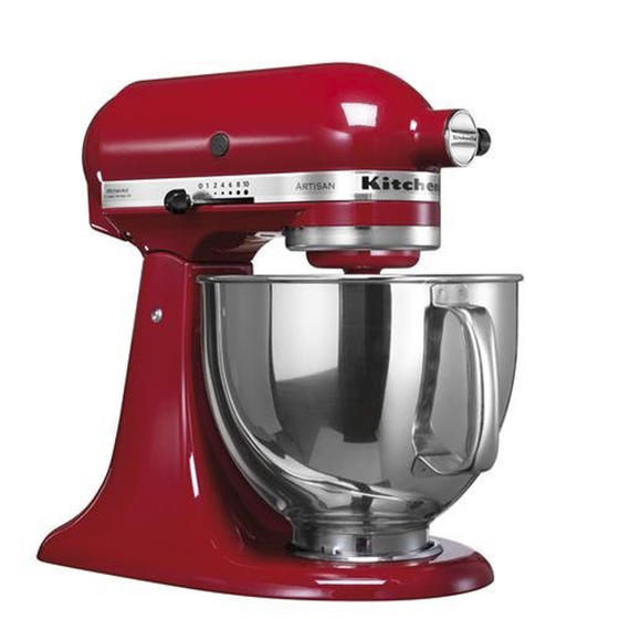 kitchenaid ksm150ps vs kitchenaid kv25goxer which is the best rh bestadvisor com