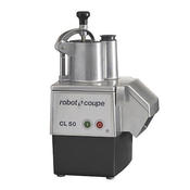 Robot Coupe CL50