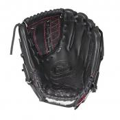Rawlings Pro Preferred