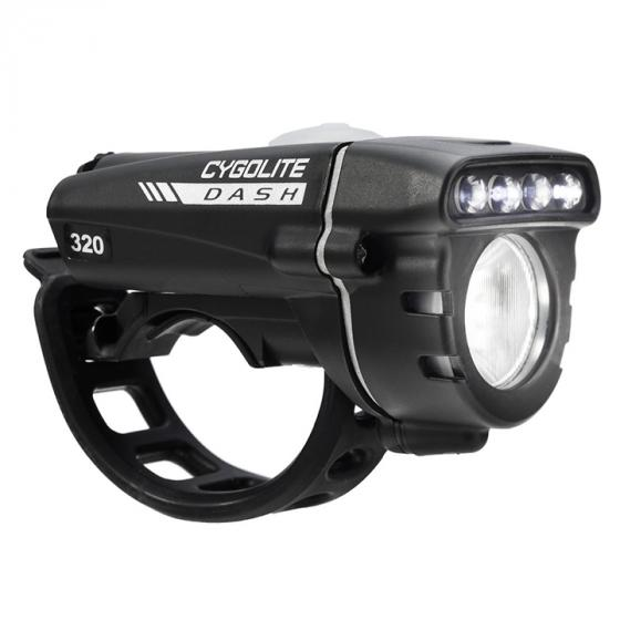 Cygolite Dash 320 USB Light