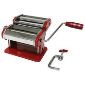 Metro Fulfillment House QF-150 Red Italian Style Pasta Maker