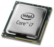 Intel Core i7-3820 3.6 GHz 10 MB Cache LGA 2011 Quad-Core Processor