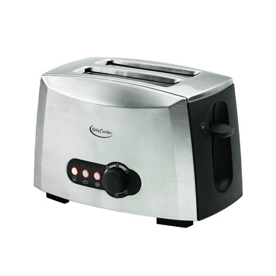 Betty Crocker BC-1618C