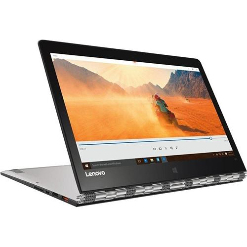Lenovo Yoga 910 Business 14
