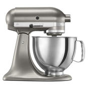 KitchenAid 5KSM150PSECS