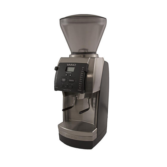Baratza Vario 886 Vs Breville Bcg800xl Which Is The Best