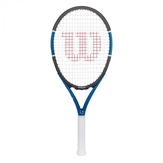 4 1//4 Babolat Pure Control Plus Team Raquette de tennis