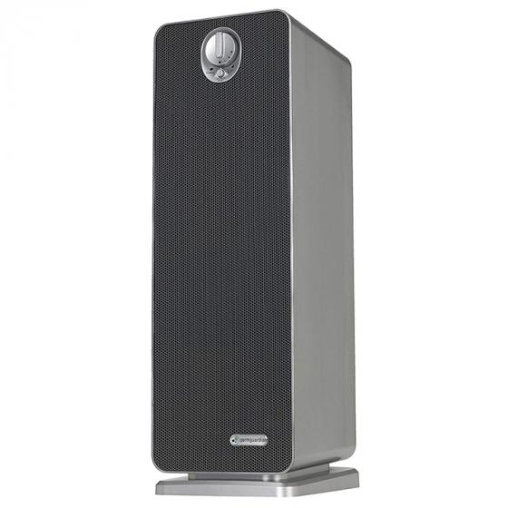 GermGuardian AC4900CA 3-in-1 Air Purifier with True HEPA Filter