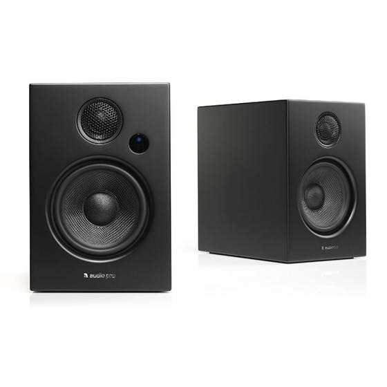 Audio Pro Addon T12 Active Speakers with Bluetooth