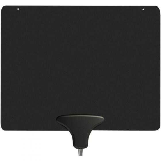 Mohu Leaf 30 (MH-110502) Paper-Thin Indoor HDTV Antenna