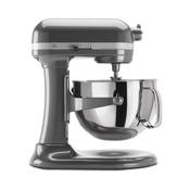 KitchenAid 4KP26M1XPM