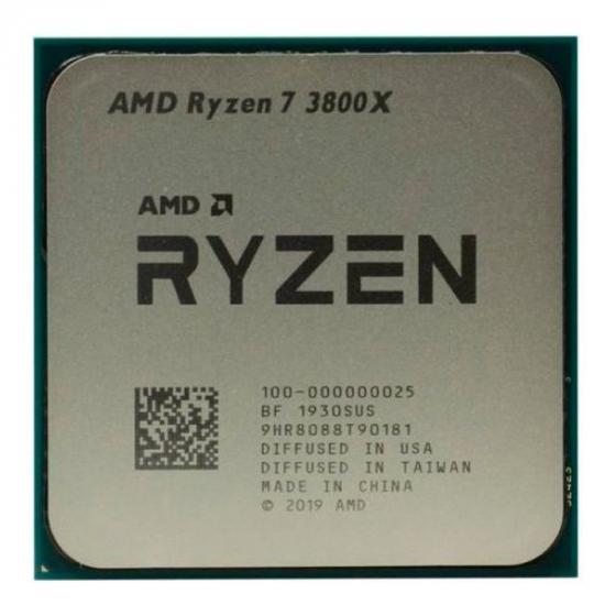 Amd Ryzen 7 3700x Vs Amd Ryzen 7 3800x Which Is The Best Bestadvisor Com