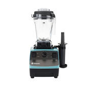Vitamix Creations GC