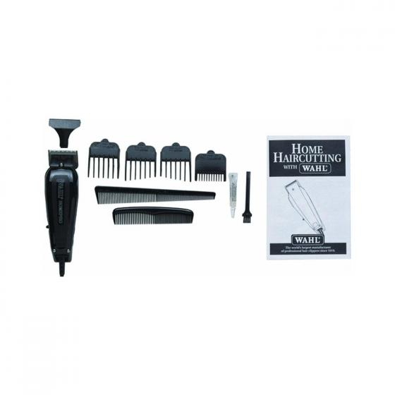 Wahl 9620-500 Haircutting Kit 10 Piece