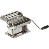 CucinaPro Fresh Pasta Machine 177