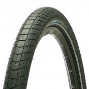 Schwalbe Big Apple (11100302)