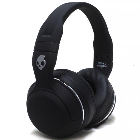 Official Website look for 50% off Skullcandy Crusher vs Skullcandy Hesh 2. Which is the Best ...