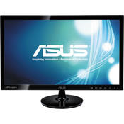 ASUS VS239H-P Full HD