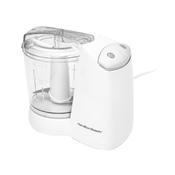 Hamilton Beach 72600 Food Chopper