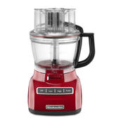 KitchenAid KFP1322ER