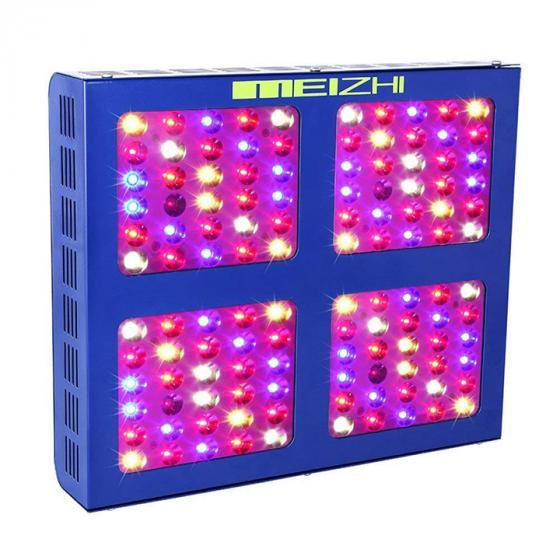 Meizhi R600 LED Grow Light 600W