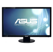 ASUS VE278H Full HD