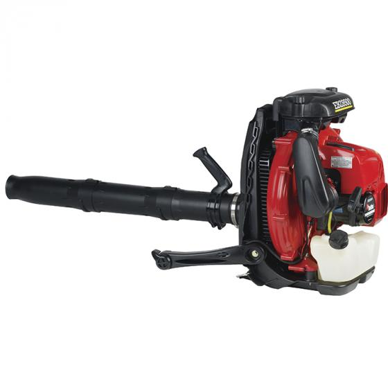 RedMax EBZ8500 Back Pack Leaf Blower Hip Throttle