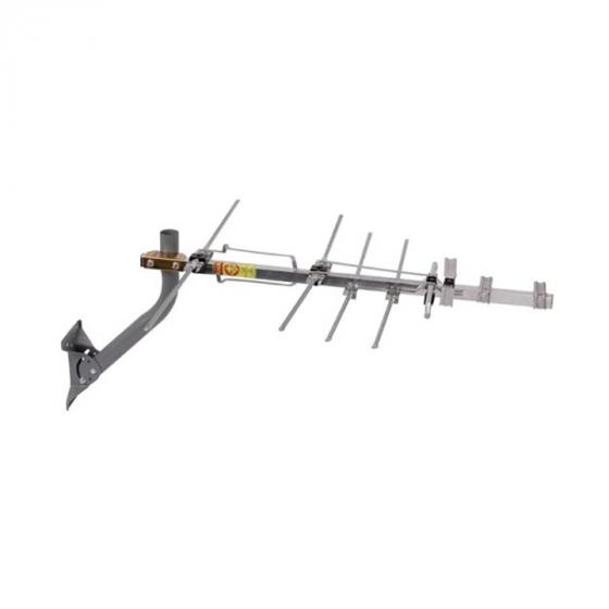 RCA ANT751 Outdoor Antenna