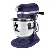 KitchenAid KP26M1XFQNP