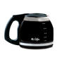 Mr. Coffee JWX31-NP   Image 1