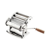 Imperia SP 150 Pasta Maker Limited Edition