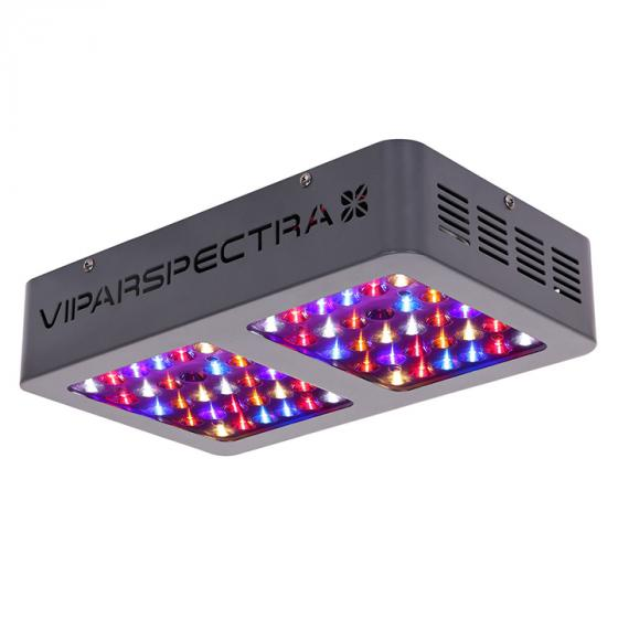 VIPARSPECTRA Reflector V300 Grow Light Full Spectrum for Indoor Plants