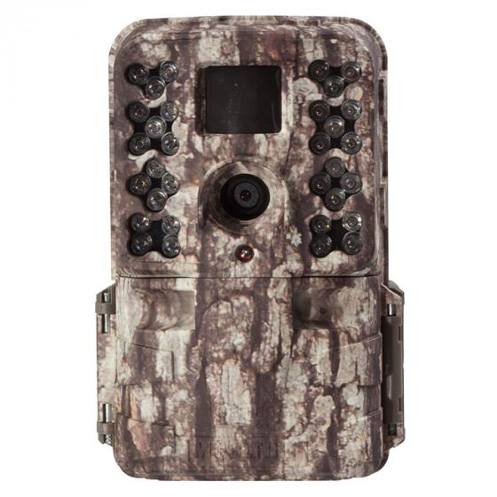 Moultrie M-40 M-Series Game Cameras, Management Series